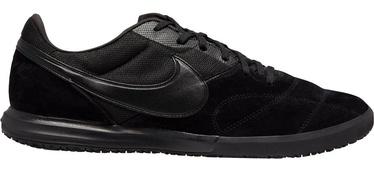 Nike Premier II Sala IC AV3153 011 Black 45