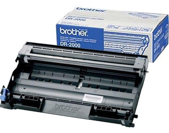 Brother DR-2000 Drum