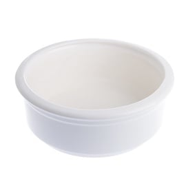 Вазон SN Flower Pot Kaktus Ø27cm White