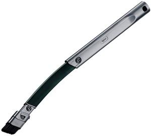 Dyson Flexi Crevice Tool 908032-09