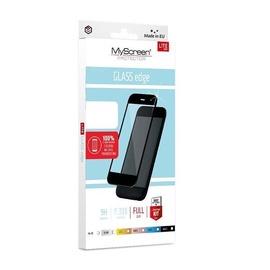Защитная пленка на экран MyScreen Protector, 9h