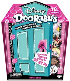 Žaislinė figūrėlė Disney Doorables Multi Peek 69402