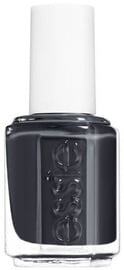 Essie Nail Polish 13.5ml 612