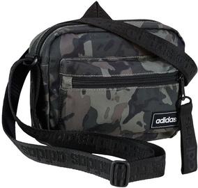 Adidas Classic Camo Organizer Bag GE6147