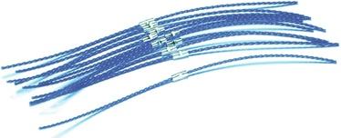 Black & Decker A6487-XJ Replacement Threads 10pcs