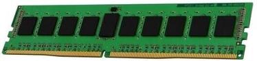 Operatīvā atmiņa (RAM) Kingston KCP429NS8/16 DDR4 16 GB
