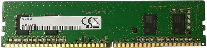 Samsung 4GB 2400Mz CL17 DDR4 M378A5244CB0-CRC
