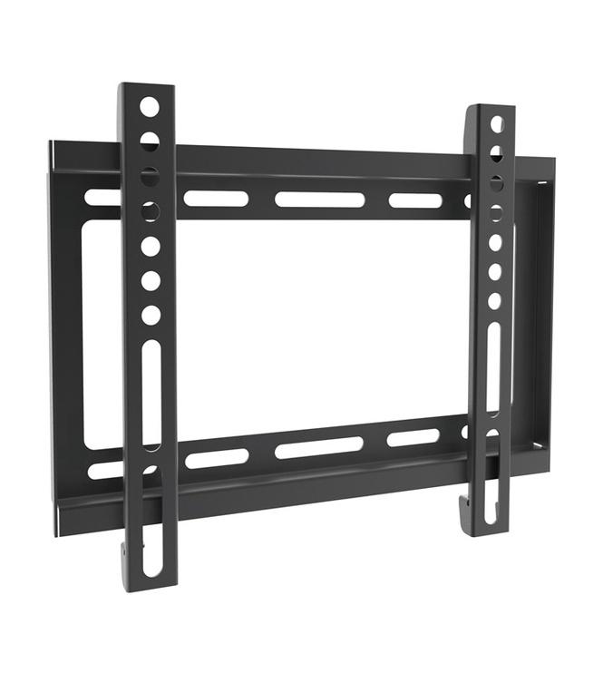 TeleviisorI hoidik (KL22-22F) (STANDART)