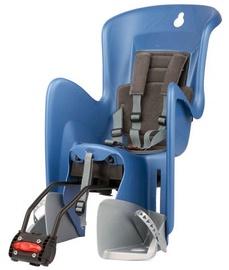 Polisport Bilby RS Blue Grey