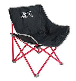 Sulankstomoji turistinė kėdė Festival Kickback 2000032685