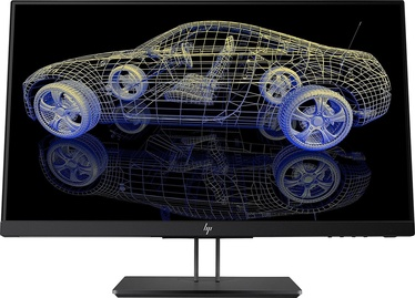 Monitorius HP Z23n G2