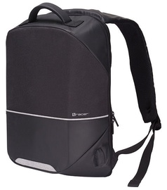 Tracer Metropolitan Antitheft Backpack 15.6