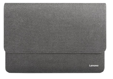 "Lenovo Notebook Sleeve 10"" Grey"