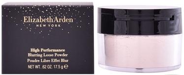 Elizabeth Arden High Performance Blurring Loose Powder 17.5g 01