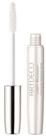 Artdeco Lash Booster Volumizing Mascara Base 10ml
