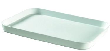 Padėklas Curver, keturkampis, 31 x 43 cm