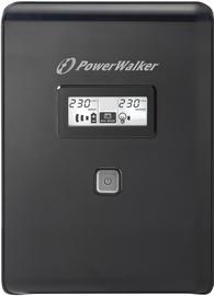 PowerWalker VI 2000 LCD