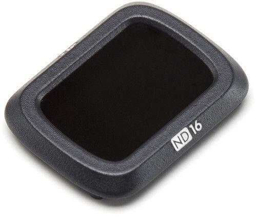 DJI ND Filter Set for Mavic Air 2