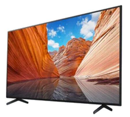 """Televiisor Sony KD65X80JAEP, LED, 65 """""""