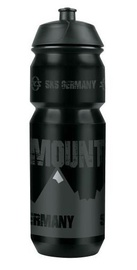 SKS Mountain Bottle 750ml