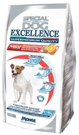 Monge Special Dog Excellence Mini Adult 3kg