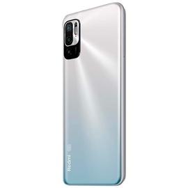 Мобильный телефон Xiaomi NOTE 10, серебристый, 64GB/128GB