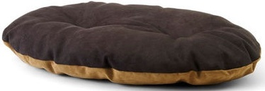 Savic Snooze Cushion Small 2025