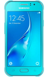 Samsung J111F Galaxy J1 Ace Neo Blue