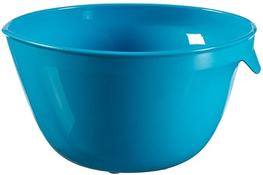Curver Mixing Bowl Kitchen Essentials 3,5L Blue