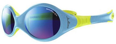 Julbo Looping 2 Spectron 3 CF Blue/Yellow