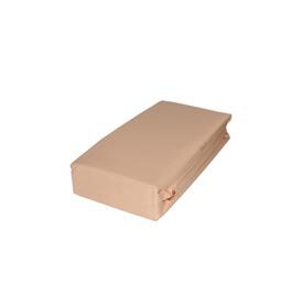 Domoletti Bed Sheet 240x260 Beige
