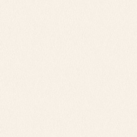 Tapetas flizelino pagrindu, Sintra, 500705, Moonlight, baltas, vienspalvis