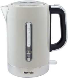 Master Coffee Kettle MC316I Light Cream