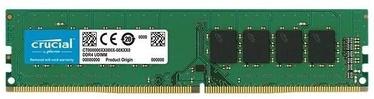 Operatīvā atmiņa (RAM) HP CT16G4DFRA266 DDR4 16 GB