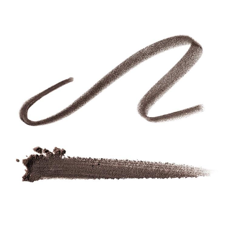 Benefit Brow Styler Multitasking Pencil & Powder 1.05g 5