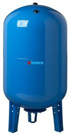 Imera Pressure Tank AV100 100l