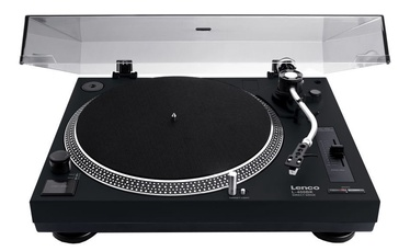 Lenco L-400 Direct Drive Turntable