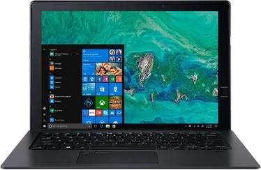 Acer Switch 7 Black SW713-51GNP NT.LEPEG.001