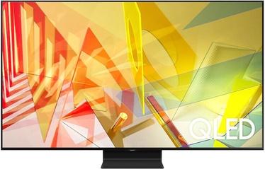 Televiisor Samsung QE75Q90T