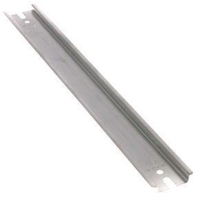 Sez Rail DIN TS 35 30cm