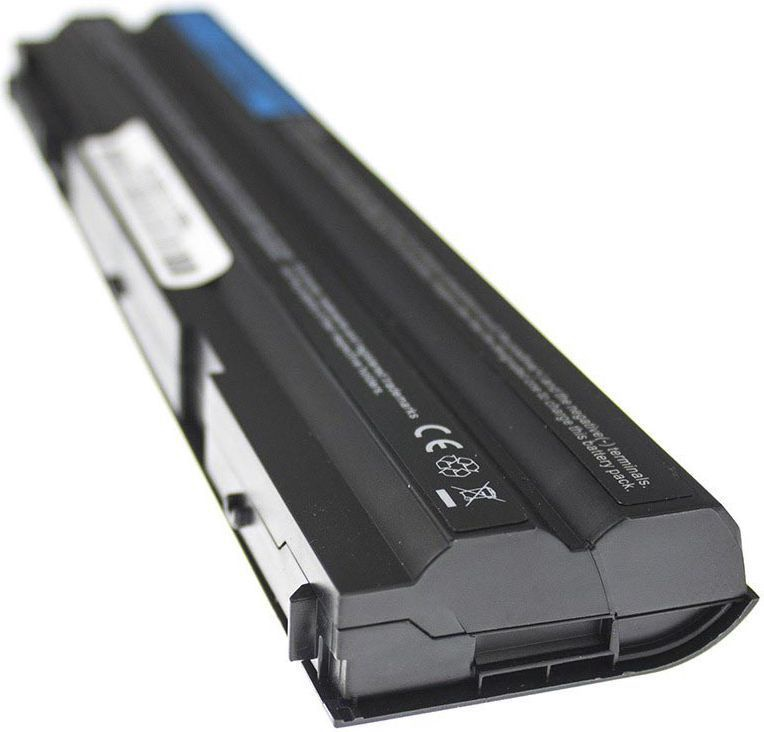 Green Cell Battery Dell Latitude E5420 E5520 E6420 E6520 E6540 4400mAh