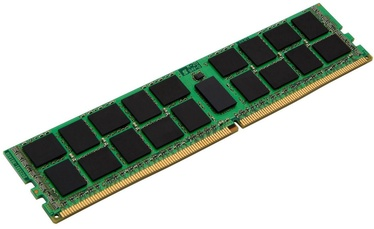 Kingston 64GB 2666MHz CL19 DDR4 ECC KSM26LQ4/64HAI