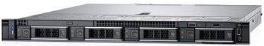 Сервер Dell PowerEdge R440, 16 GB