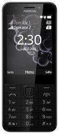 Mobilusis telefonas Nokia 230, 16 MB, DS