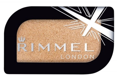 Rimmel London Magnif Eyes Mono Eyeshadow 3.5g 01