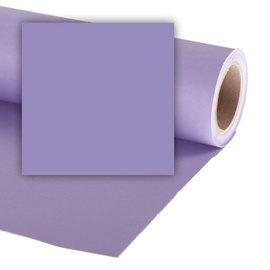 Colorama Studio Background Paper 2.72x11m Lilac
