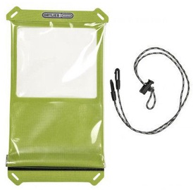 Ortlieb Safe-It Green XL