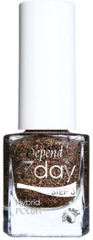 Depend 7day 5ml 7102