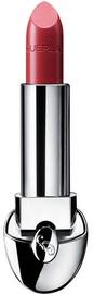 Guerlain Rouge G de Guerlain Lipstick 3.5g 65