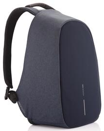 XD Design Bobby Pro Anti-Theft Backpack Navy